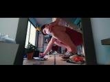 Bonobo - No Reason ft. Nick Murphy