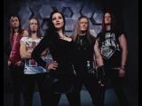 Xe-NONE - Dance Metal #1