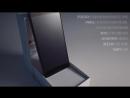 Первый взгляд на Xiaomi Redmi Note X4