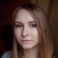 Татьяна Бельских