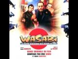 Wasabi Soundtrack - Prodigy - Voodoo People
