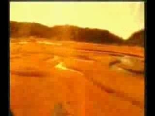 Era - Ameno (Официальный клип)