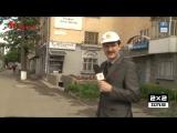 Реутов ТВ открывает Россию! День пятнадцатый