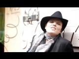 Светлана Рерих - Счастье моё