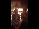 Car Radio (ukulele version) by Sydney and Tyler from Twenty One Pilots