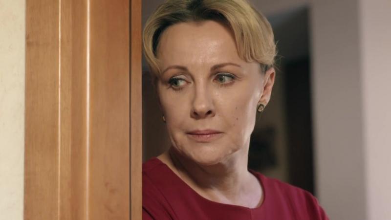 Склифосовский 4 сезон 22 серия Склиф 4 Павловы