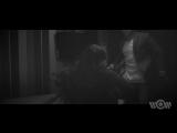 Ирина Дубцова  Леонид Руденко - Москва - Нева _ Official video _ Премьера клипа