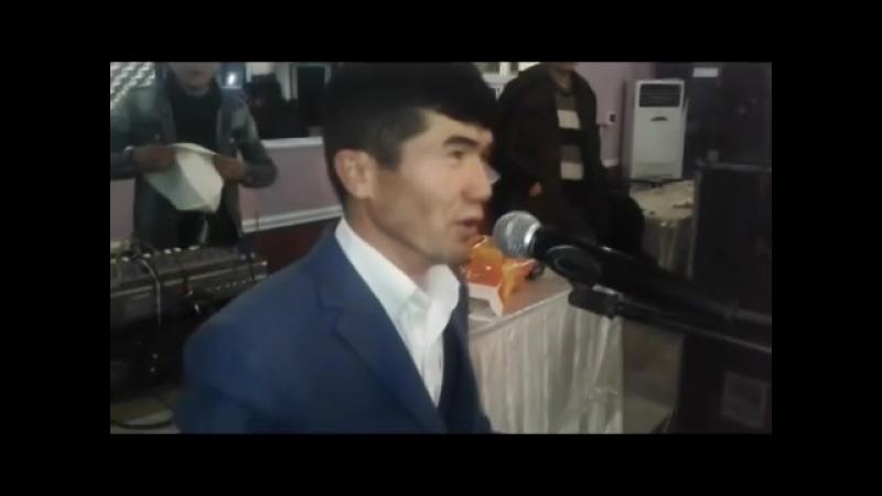 ОРОЗБЕК САПАРОВ MP3 ВСЕ ПЕСНИ СКАЧАТЬ БЕСПЛАТНО