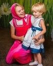 Юлия Μакарова фото #26