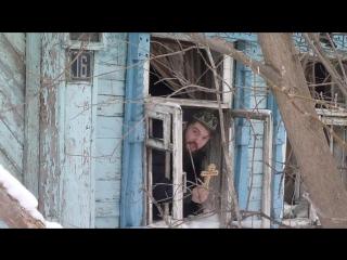 Anton SKALD - Обращение к пиндосам