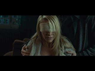 Прозрение (Los ojos de Julia, 2010)