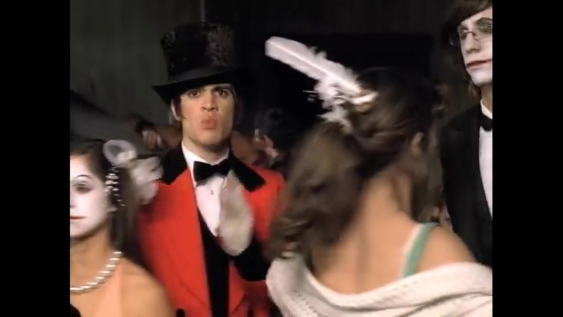 Panic! At The Disco_ I Write Sins Not Tragedies _OFFICIAL VIDEO_ ( 480 X 640 )