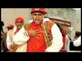 Chris Brown - Kiss Kiss (feat T-Pain)