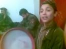 Bacha bazi song by john
