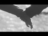Живи со мной/AMV/история любви Тамака/Tamako Love Story