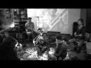 BENARES GHAT и С. Гасанов - Jugalbandi, Live in Auroville 16/12/16