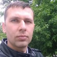 Роман Куддин