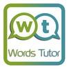 Words Tutor