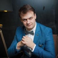 Мельников Вадим