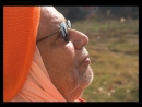1992.07.16_Говинда Махарадж Дух служения и cтрастное желание обрести Кришну