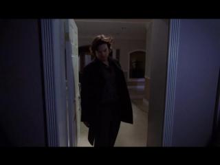 Сумеречная зона (2002)1x43