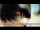 Armin Van Buren feat. Miri Ben-Ari-Intense.