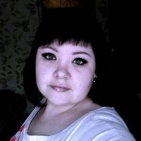 Lyudmila Turovets