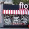 FLO fresh flowers
