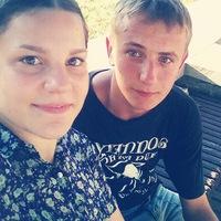 Аватар Васи Савчука