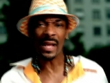 Snoop Dogg - Beautiful ft. Pharrell Williams.mp4