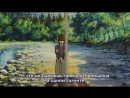 anime.webm Rurouni Kenshin