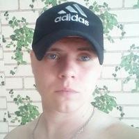 Дубровский Виктор