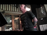 Korn - Making Of A Different World (feat. Corey Taylor)