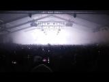 Dixon festival DGTL -Dixon plays Patrice Baumel's Depeche Mode Remix.