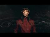 Звездный путь: Дискавери / Star Trek: Discovery.1 сезон.Тизер (2017) [HD]