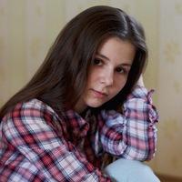 Ника Раевская