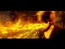 Dredving - Клип на фильм Призрачный Гонщик