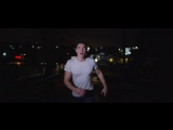 Steve Grand - We Are the Night (Dave Aude Remix)