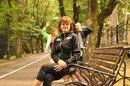 Светлана Козлова фото #2