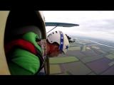 17 06 2017 - Самостоятельный прыжок Статик-Лайн - azov-sky.com.ua (2)