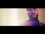 Тимати - Ключи от рая (премьера клипа, 2016) by patr1ot.mp4