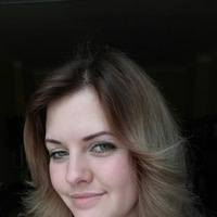 Світлана Зінько