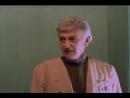 Джош Кирби Воин во времени Глава 2 Люди-питомцы [360]