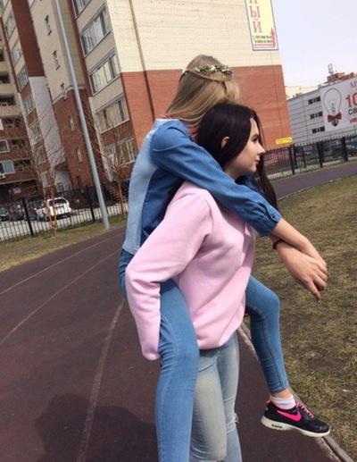 Любовь Скосырская