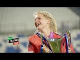 I kveld er det ny episode av Fotballproff på MAX, der du kan følge Ada Hegerberg på deres vei mot pokaler!