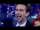Валерий Сюткин и группа Браво - Вася (Песня-91)