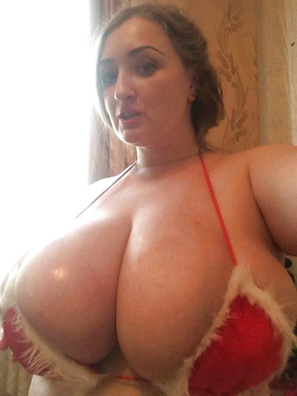View all videos tagged xxx sexey mom