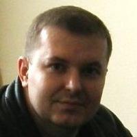 Валик Валик