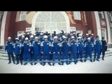 Поздравление женщинам с 8 марта от мужчин Газпрома.