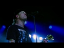 Stone Sour - Tired official video_music_alternative metal_hard rock